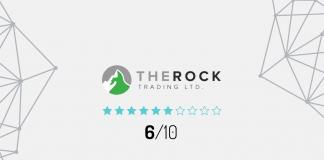 The Rock platform review