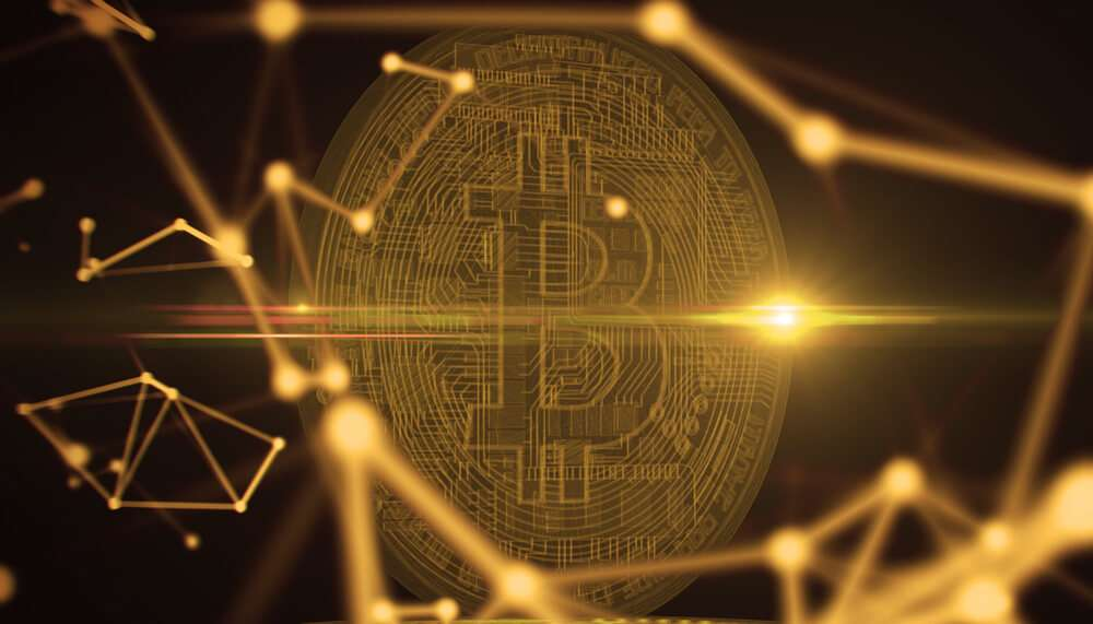Top strategies for Bitcoin trading