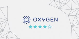 oxygen cryptocurrency exchange review
