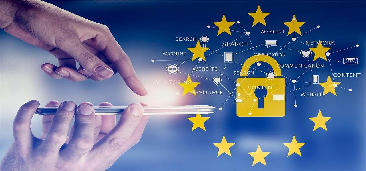 GDPR regulations Malta