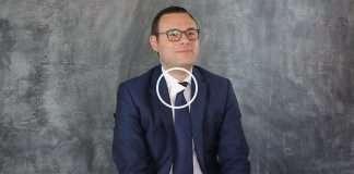ARQ Group blockchain
