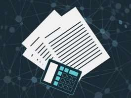 Blockchain Applications Tax Systems