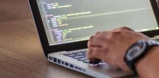 Blockchain jobs in the future