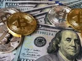 Can you buy crypto with fiat