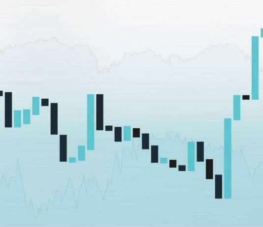 How To Read Crypto Trading Charts