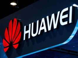 Huawei launched bitcoin wallet (1)