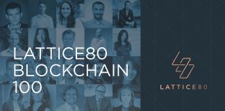 Lattice80 2018 edition