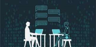 Top 5 AI Powerd ChatBots