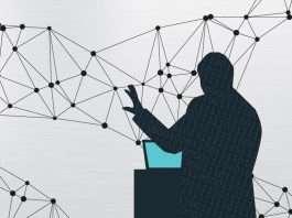 Upcoming Malta Blockchain Conferences
