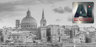 AI Summit Malta