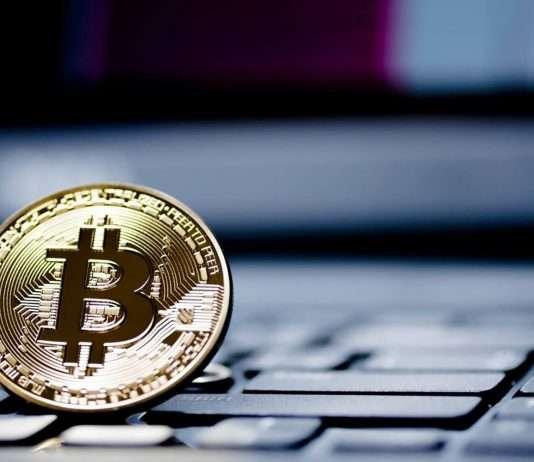 Bitcoin real life