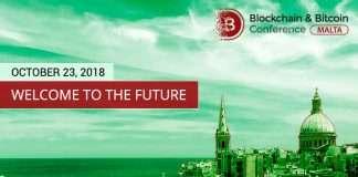 Fintech conference Malta