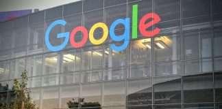 Google looking into blockchain