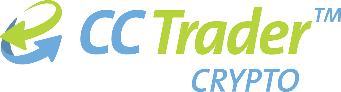 CCTrader cryptocurrency trading Malta