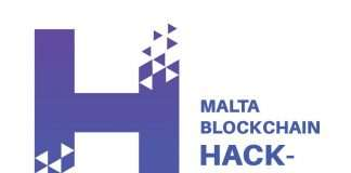 Hackathon Malta Blockchain Summit