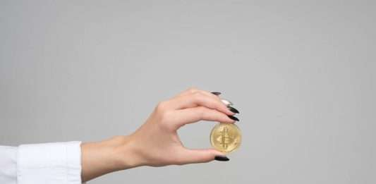 Managing Cryptocurrency