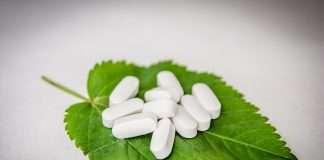 Medical Cannabis Suppliers