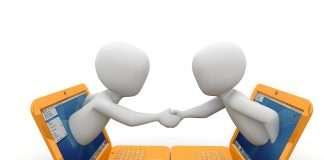 Online Agreements