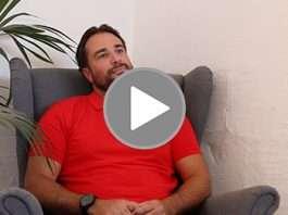 Ian Busuttil Naudi