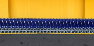 Walmart's Cryptocurrency Announcement Was a Hoax